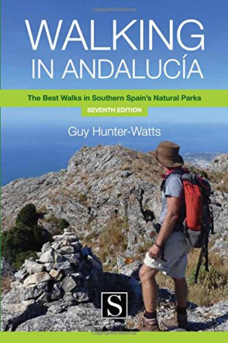 Walking in Andalucia (8489954925) by Guy Hunter-Watts