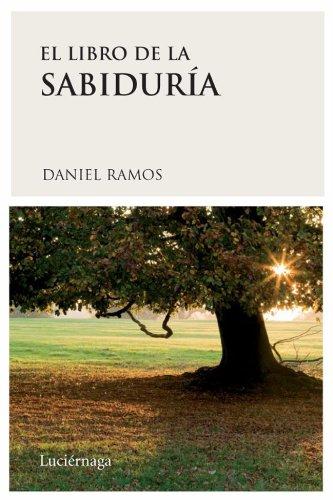 9788489957978: El libro de la sabiduría