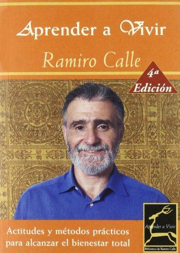 Aprender a vivir - Calle, Ramiro