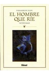 9788489966291: El Hombre Que Rie: Biografia Politica de Carlos Federico Ruckauf (Spanish Edition)