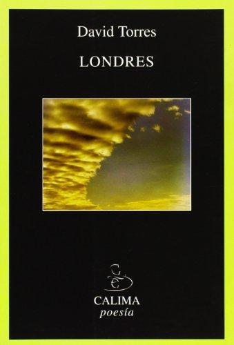 9788489972797: Londres (Spanish Edition)
