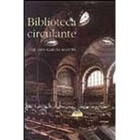9788489985384: Biblioteca circulante