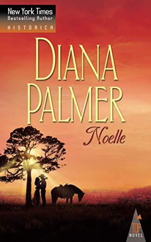 9788490009123: Noelle (Historica (top Novel))