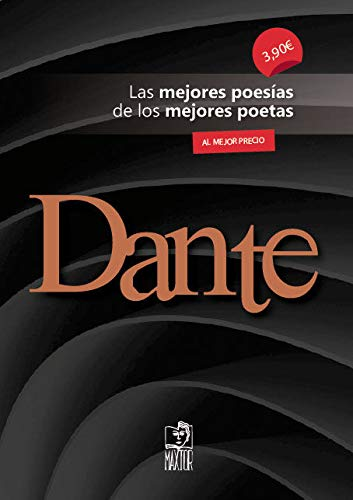 DANTE: DANTE, DURANTE ALIGHIERI