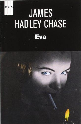 Eva: James Hadley ; Canto, Estela Chase