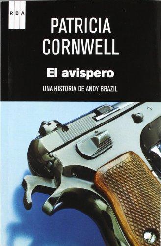 9788490062647: El avispero (NOVELA POLICÍACA)