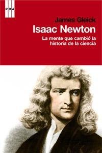 9788490062937: ISAAC NEWTON