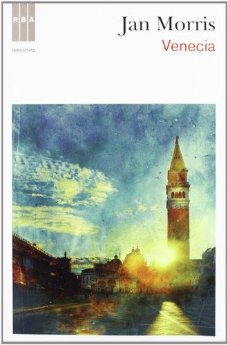 Venecia (8490063133) by JAN MORRIS