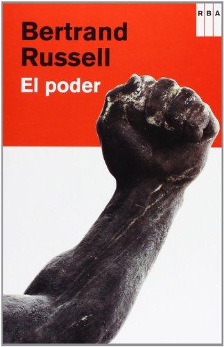 9788490064788: El Poder (DIVULGACIÓN)