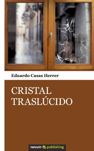 9788490150023: Cristal Traslúcido
