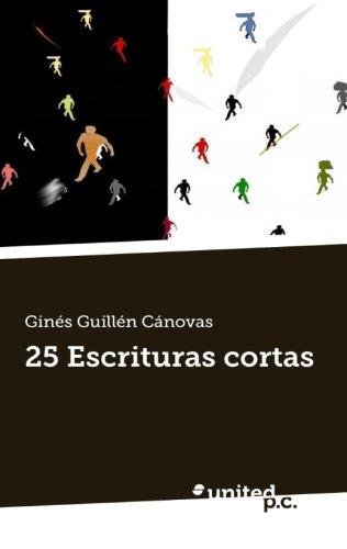 9788490151242: 25 Escrituras Cortas (Spanish Edition)