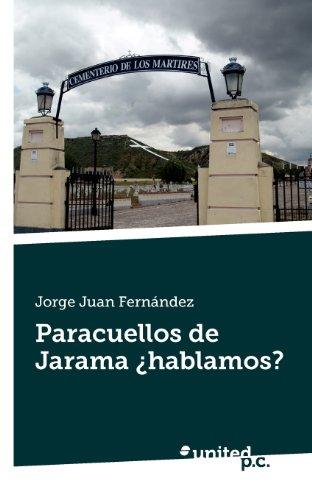 9788490152447: Paracuellos de Jarama hablamos?