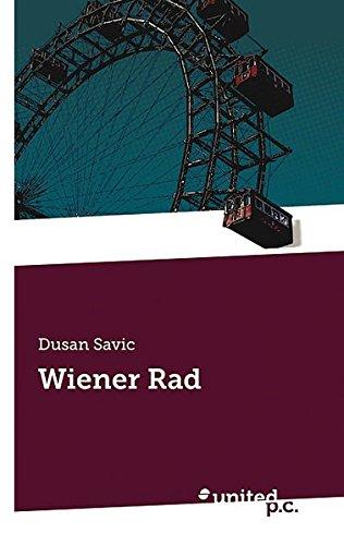 9788490153710: Wiener Rad