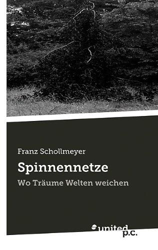 9788490155721: Spinnennetze (German Edition)