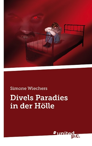 9788490157732: Divels Paradies in Der H Lle