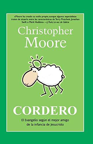 9788490180396: Cordero