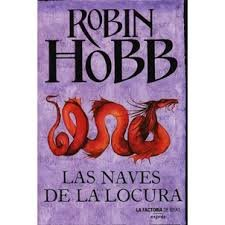 Naves de la locura, Las (Leyes del mar 2) (9788490180594) by [???]