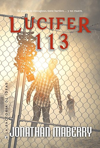 9788490180945: Lucifer 113 / Dead of Night (Spanish Edition)