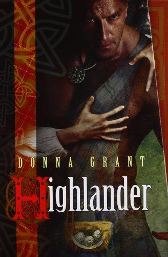 9788490181294: Highlander (Spanish Edition)
