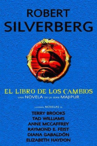 9788490181720: El Libro De Los Cambios Y Otras Novelas (Fantasía)