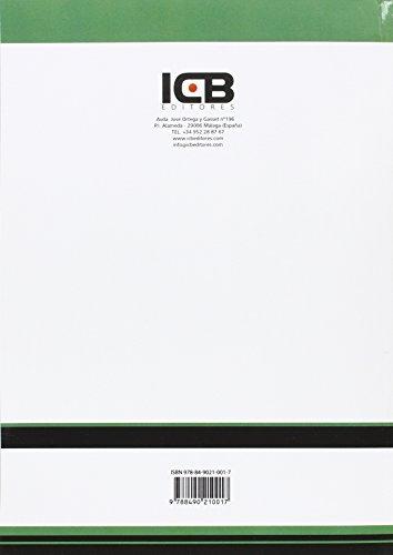 9788490210017: Manual Actualización en Modelos y Técnicas de Intervención Psicoterapéutica