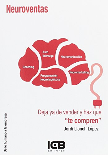 9788490214701: Neuroventas