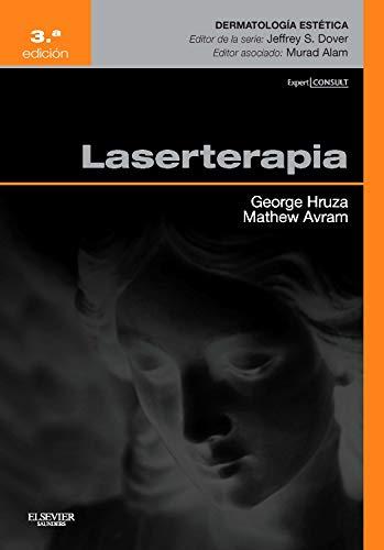 9788490222591: Laserterapia - 3ª Edición (+ ExpertConsult)