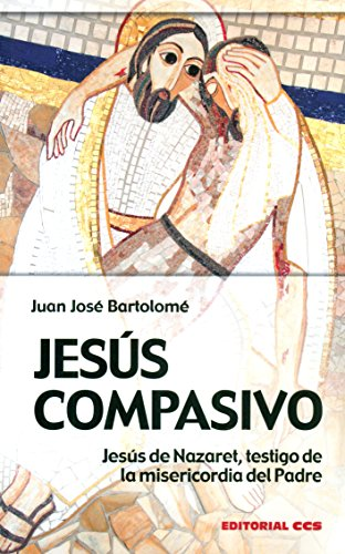 Jesus compasivo: Bartolome, Juan Jose