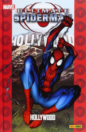 9788490243220: Ultimate Spiderman 12. Hollywood Coleccionable Ultimate 27