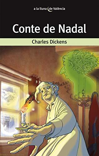 9788490260678: Conte de Nadal