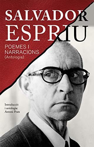 9788490261460: Poemes i narracions (Antologia)