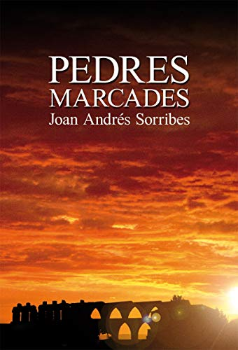 9788490264058: Pedres Marcades (Transit)