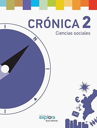 15).ciencias sociales 2º primaria raíz: Aa.Vv.