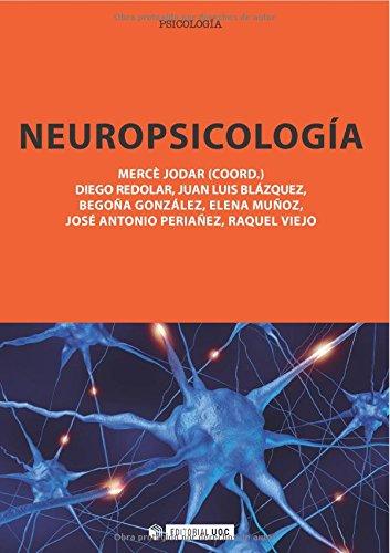 9788490297742: Neuropsicologia (UOC) (Manuales)