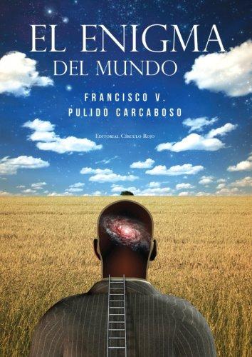 9788490301319: El Enigma del Mundo (Spanish Edition)