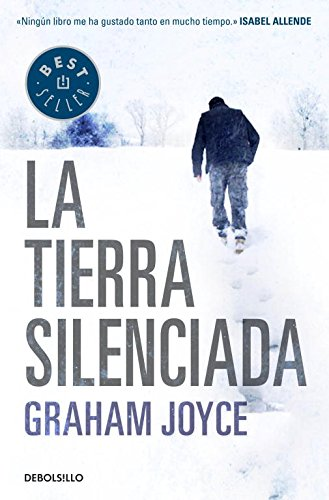 9788490320495: La tierra Silenciada / The Silent Land (Spanish Edition)
