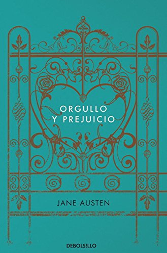 9788490321072: Orgullo Y Prejuicio / Pride And Prejudice (Spanish Edition)