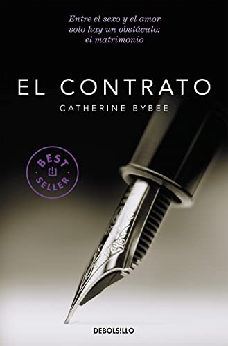 9788490321317: El contrato / Wife By Wednesday (Spanish Edition)