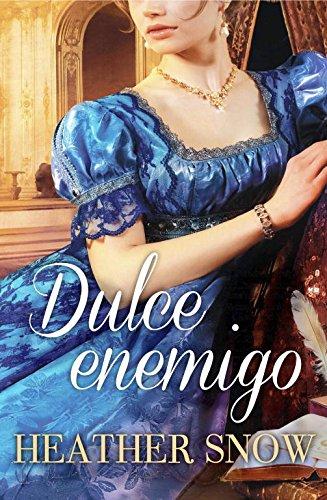 9788490322024: Dulce enemigo / Sweet Enemy (Spanish Edition)