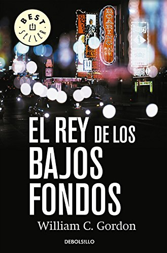 9788490322611: El rey de los bajos fondos / The king of the bottom (Spanish Edition)