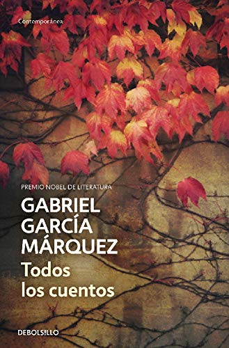 9788490322765: Todos Los Cuentos (Spanish Edition)