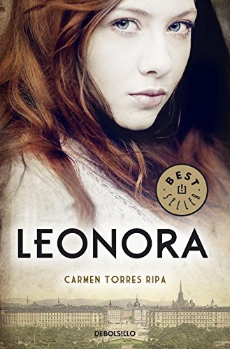 9788490323113: Leonora