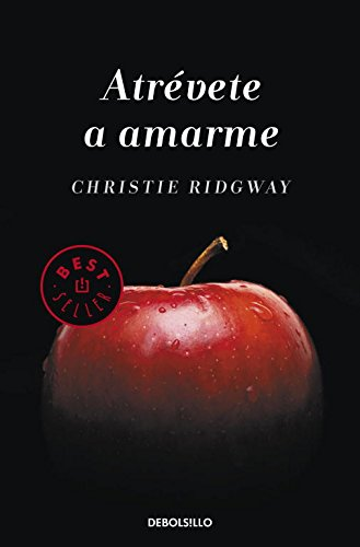 Atrévete a amarme (Best Seller) (Spanish Edition) (9788490323229) by Ridgway, Christie