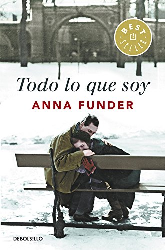 9788490324219: Todo Lo Que Soy / All That I Am (Spanish Edition)