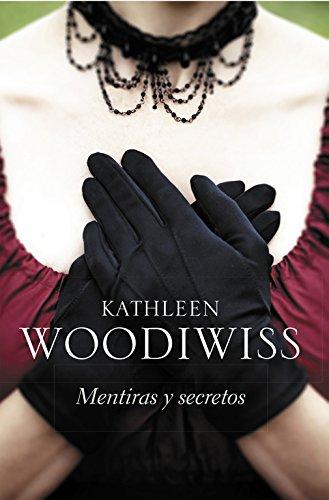 9788490324363: mentiras y secretos / a season beyond a kiss (Spanish Edition)