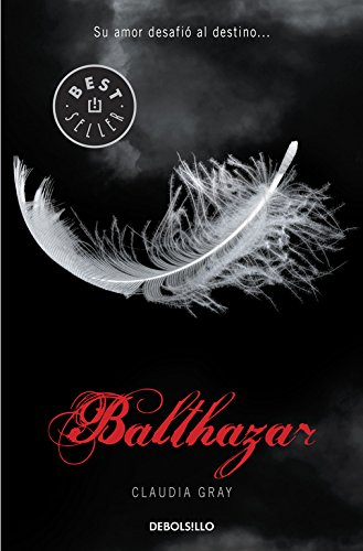 9788490324684: Balthazar