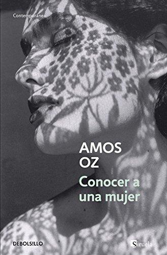 9788490324707: Conocer A Una Mujer (CONTEMPORANEA)