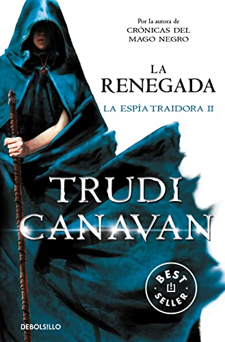 9788490325155: La Renegada / The Rogue (Spanish Edition)