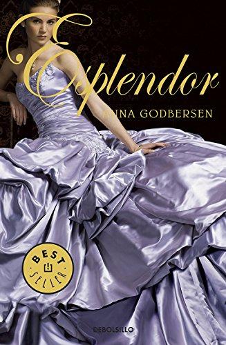 9788490325209: Esplendor / Splendor (Luxe Book) (Spanish Edition)