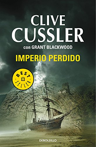 9788490325285: Imperio perdido (Fargo 2) (BEST SELLER)